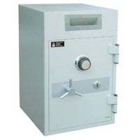 New Cash Deposit Safes are Perfect for Small Business!