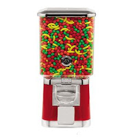 Gumball Machines – The Ultimate Choice for Your Business