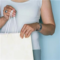 Budget-Conscious Shoplifting Prevention