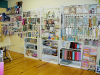 Remodel Your Retail Store to Increase Profit