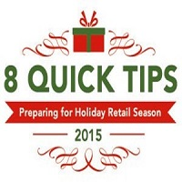 retail holiday planning tips