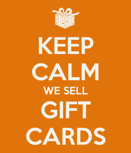keep-calm-we-sell-gift-cards