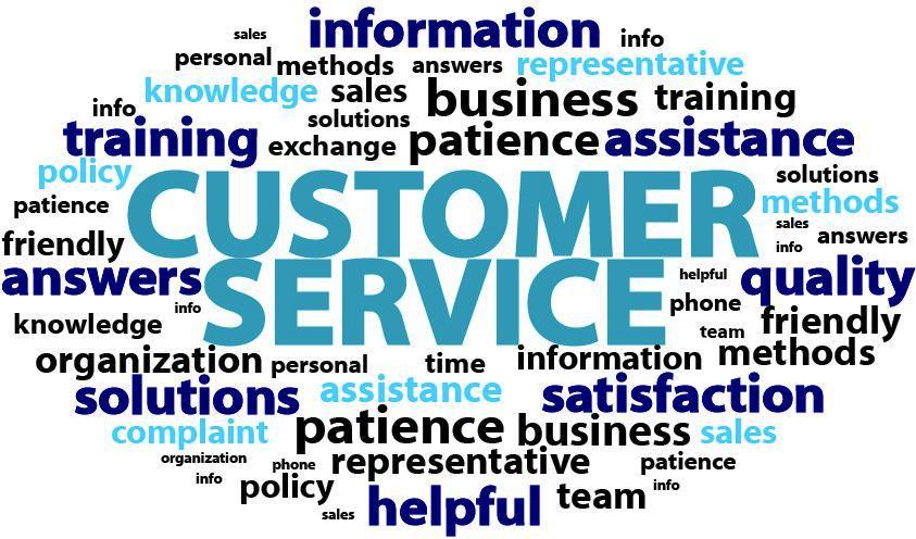 dunnes stores customer service 656 reviews from dunnes stores i worked in serval different departments including customer service working in dunnes is no different in terms of customer.