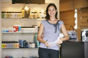 Happy Employees Equals a Happy Bottom Line