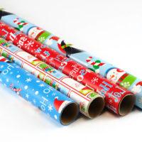 Gift Wrapping: Competitive Genius or More Trouble Than It's Worth?