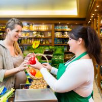 7 Tips To Attract More Customers To Your Store