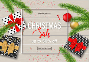 Successful Holiday Promos to Generate Leads and Encourage Patronage
